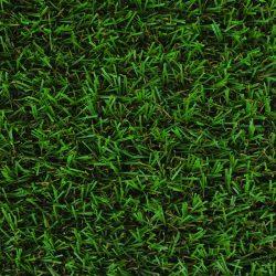 Ferrat - Green