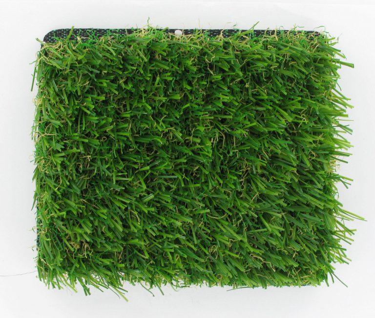 Lima 25 - Green