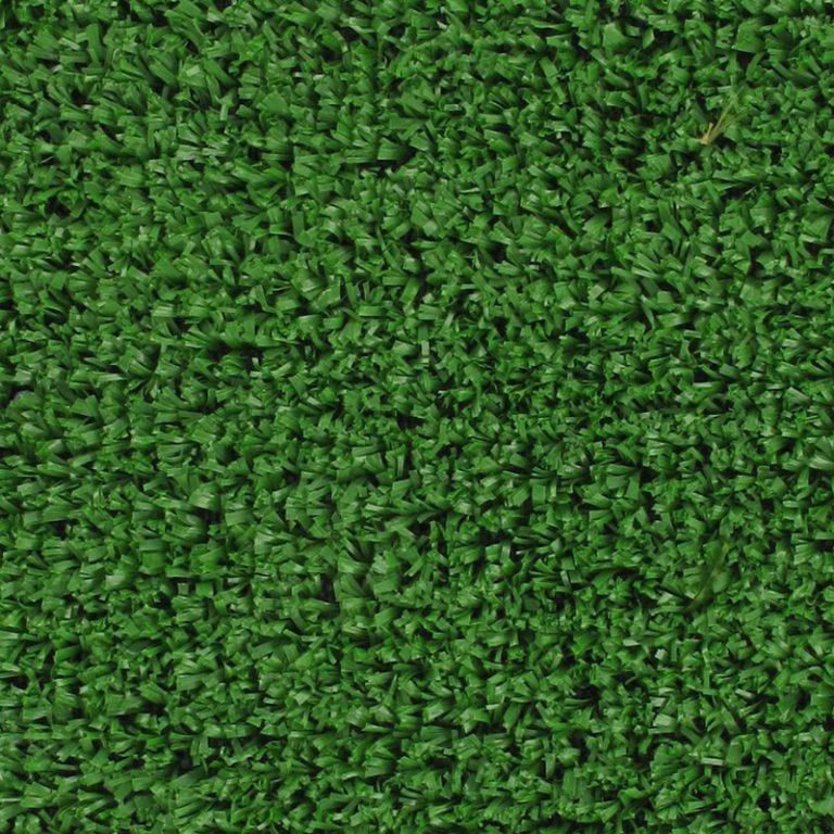 Quebec 0671 - Green