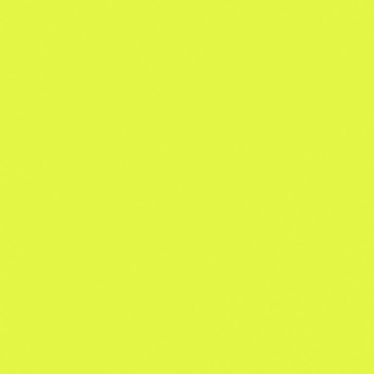 Expofluo - Yellow Fluo