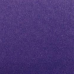 Expoglitter 0939 - Violet
