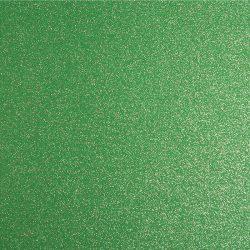 Expoglitter 0961 - Apple Green