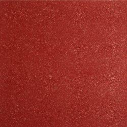 Expoglitter 0962 - Red