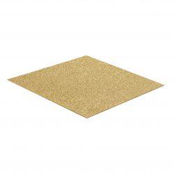 Expoglitter 5033 - Gold