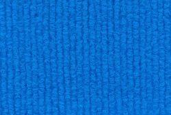 Expoline 0904 - Sky Blue