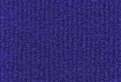 Expoline 0939 - Violet