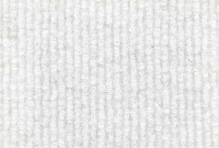 Expoline 0950 - White