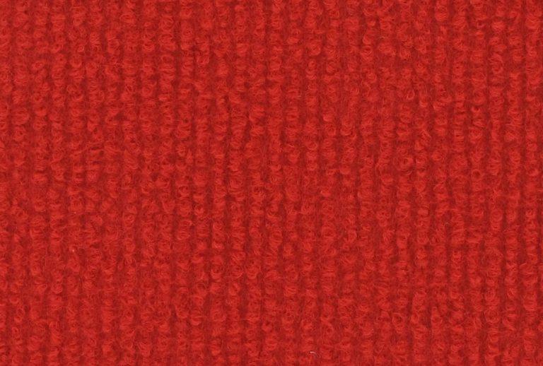 Expoline 0962 - Theatre Red
