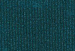 Expoline 1234 - Atoll Blue
