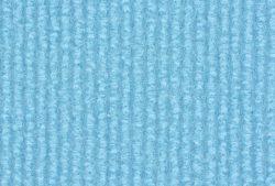 Expoline 2134 - Purist Blue