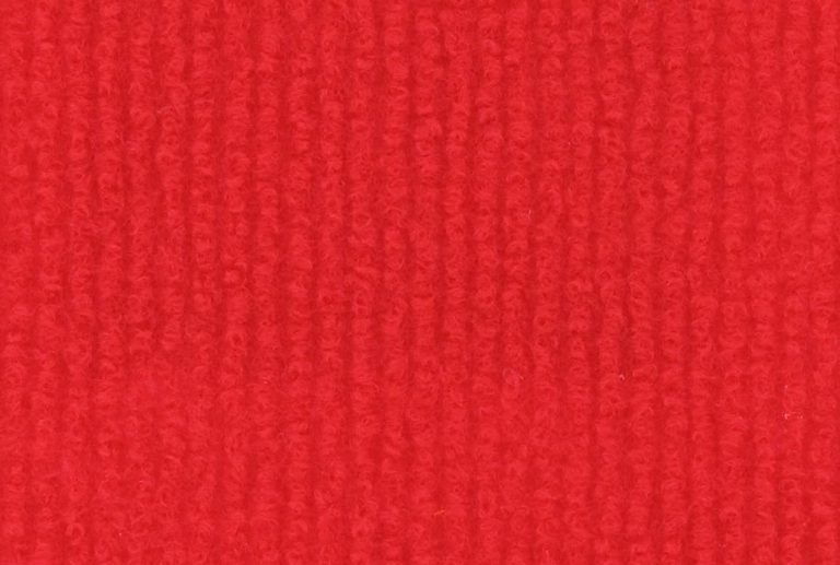 Expoline 9662 - Tomato