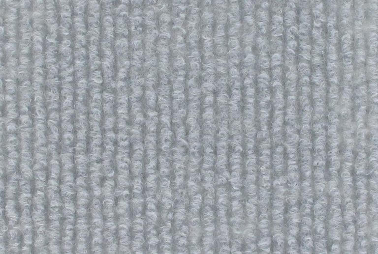 Expoline 0915 - Mousy Grey