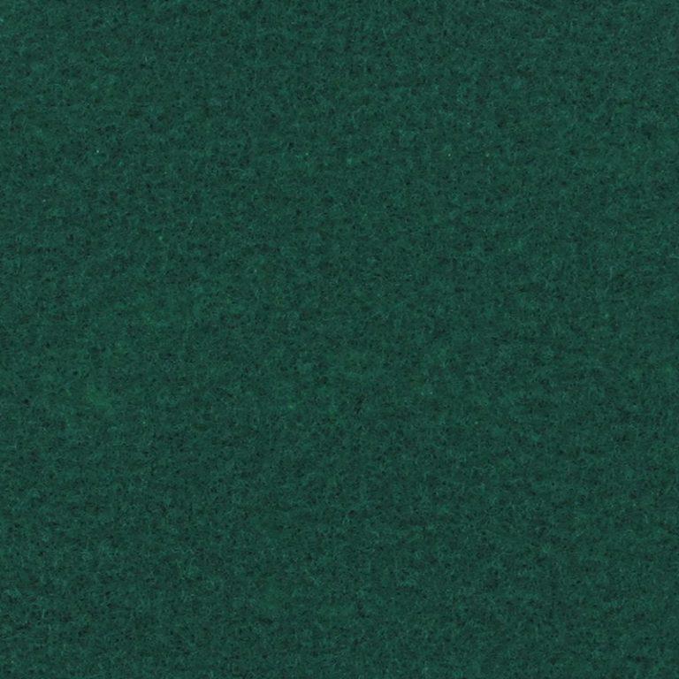 Expoluxe 0831 - Pine Green