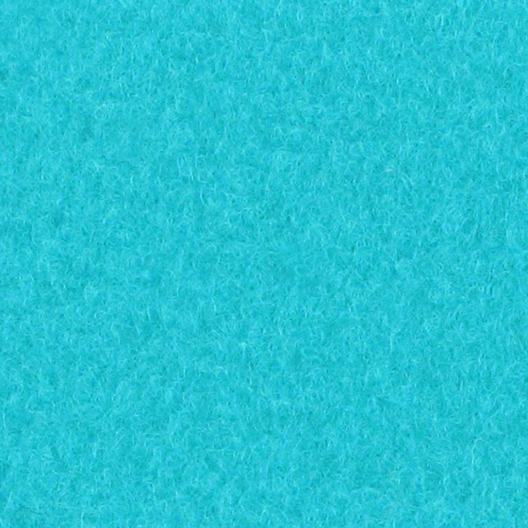 Expoluxe 0924 - Turquoise