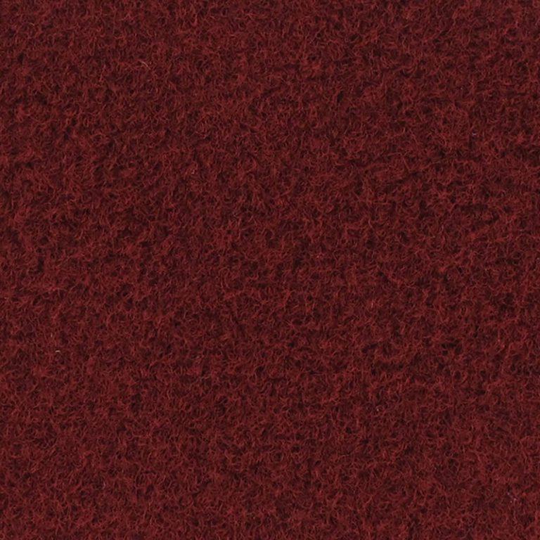 Expoluxe 5032 - Burgundy