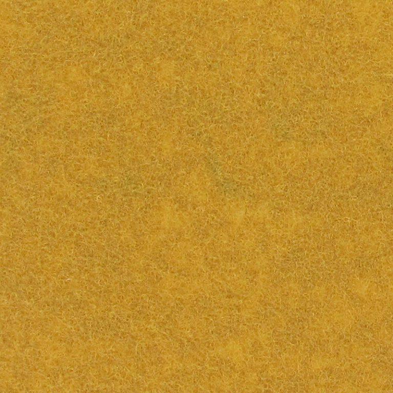 Expoluxe 5033 - Gold