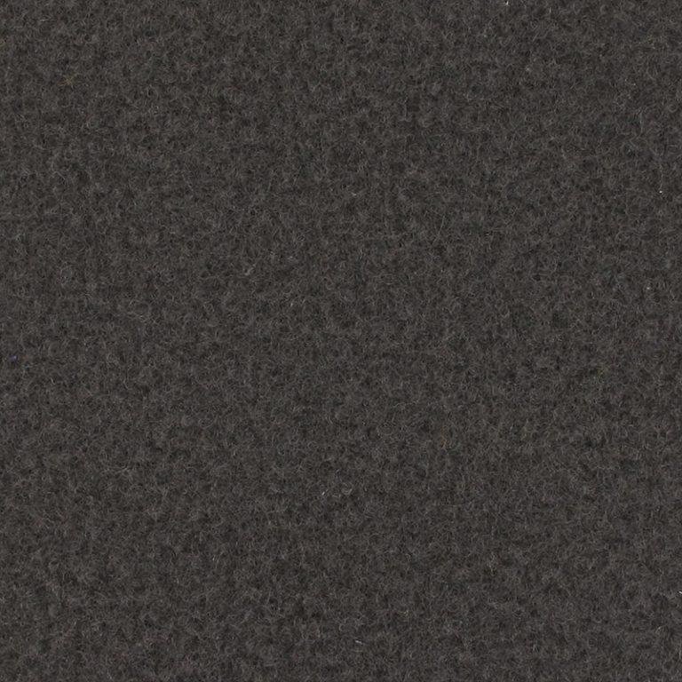 Expoluxe 9395 - Taupe