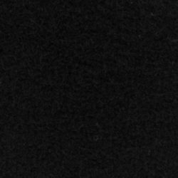 Expoluxe 9520 - Black