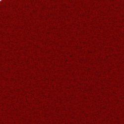 Expoluxe 9522 - Richelieu Red