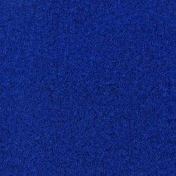 Expoluxe 9524 - Navy Blue