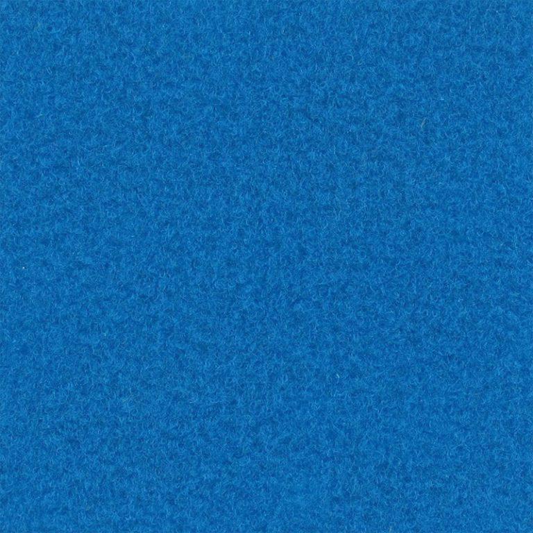 Expoluxe 9534 - Saphire Blue