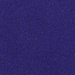 Expoluxe 9539 - Violet