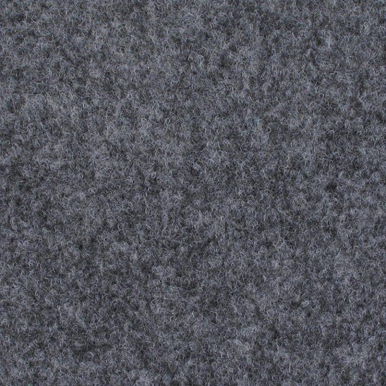 Expoluxe 9545 - Flecked Grey