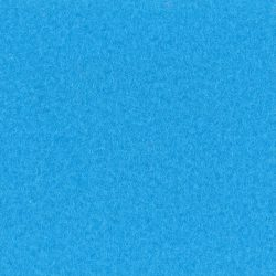 Expoluxe 9554 - Azure