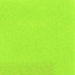 Expoluxe 9591 - Lime Green