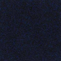 Expoluxe 9654 - Dark Blue