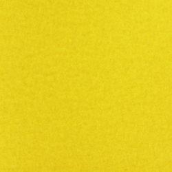 Expoluxe 1083 - Bright Canary Yellow