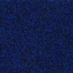 Expoquadra 1624 - Cobalt Blue