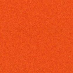Expostyle 0007 - Orange