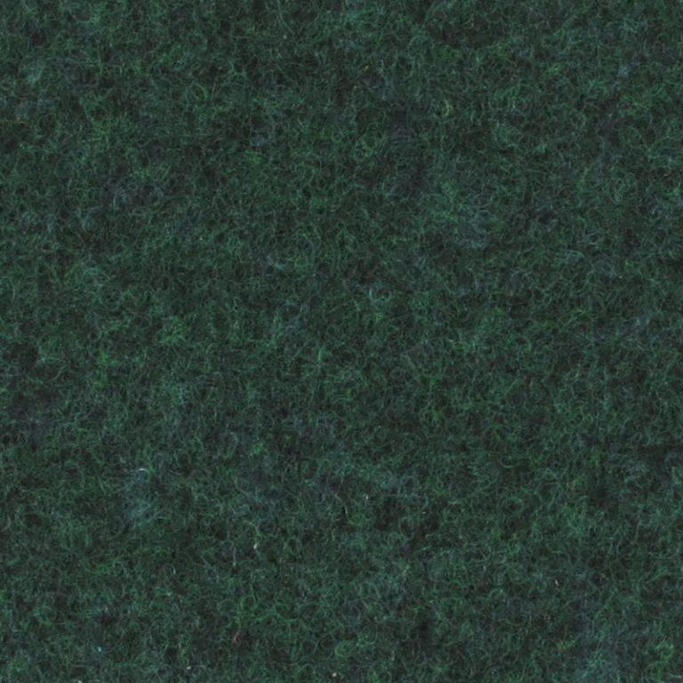 Expostyle 0011 - Dark Green