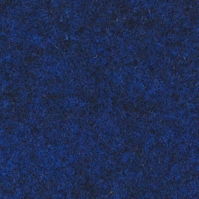 Expostyle 0014 - Night Blue