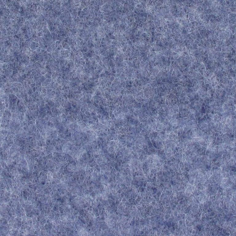 Expostyle 0024 - Blue Jean