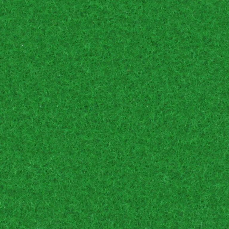 Expostyle 0041 - Grass Green