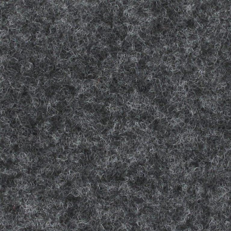 Expostyle 0045 - Anthracite
