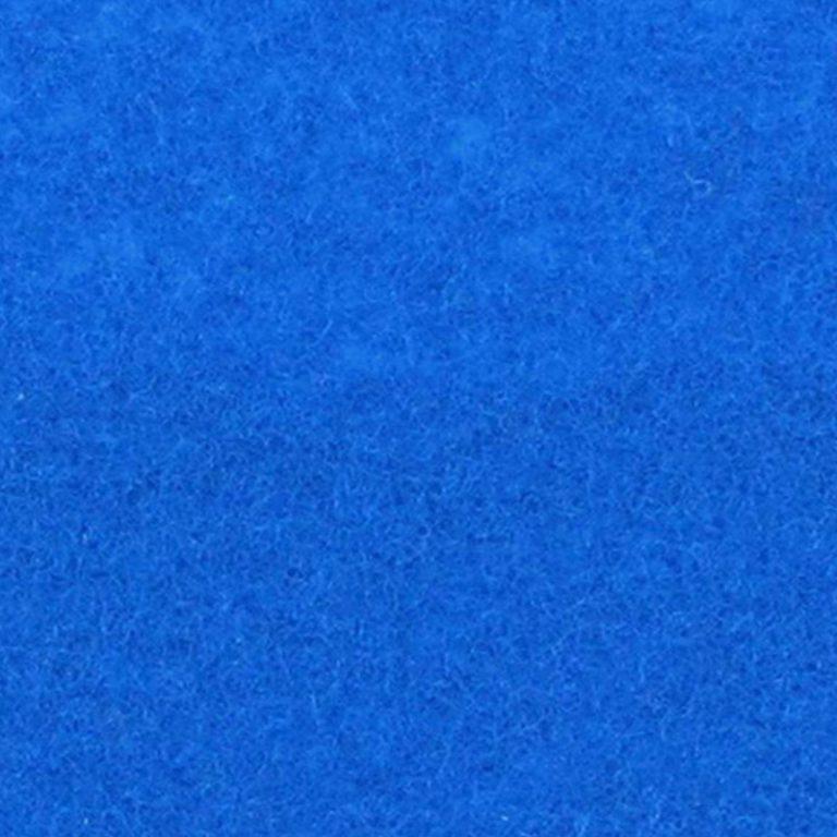 Expostyle 0904 - Sky Blue