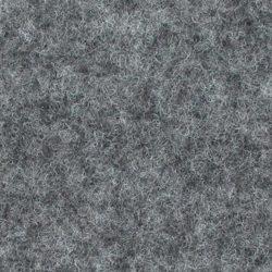 Expostyle 0905 - Grey