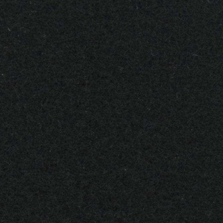 Expostyle 0910 - Black