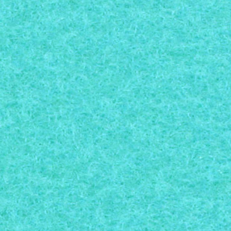 Expostyle 0924 - Turquoise