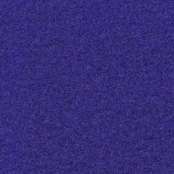 Expostyle 0939 - Violet