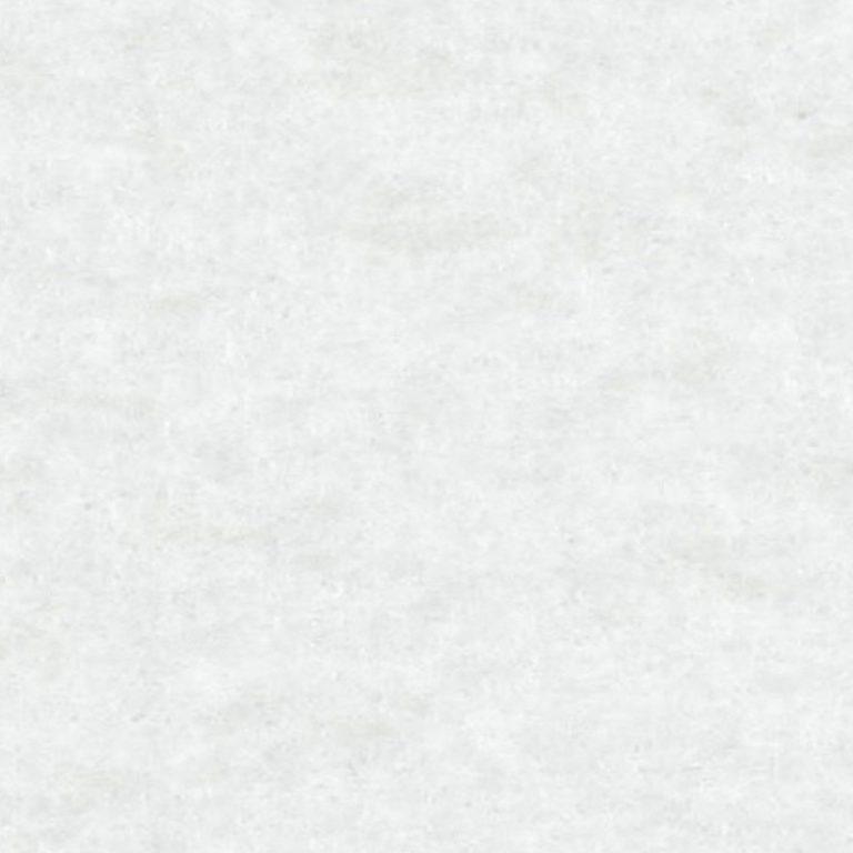Expostyle 0950 - White