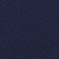 Expostyle 0954 - Marine Blue
