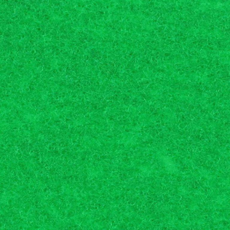 Expostyle 0961 - Apple Green