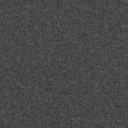 Expostyle 0965 - Graphite