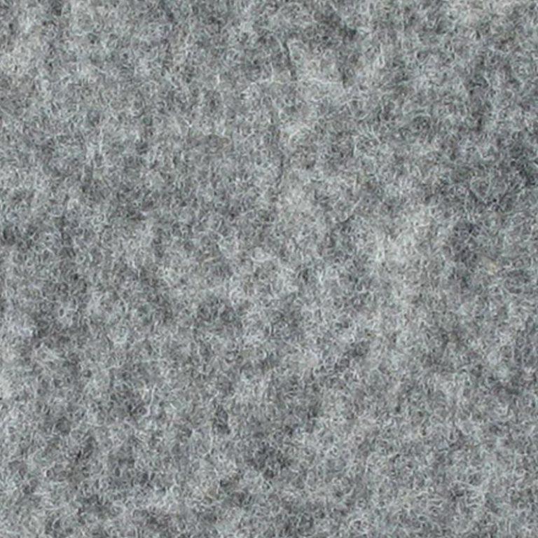 Expostyle 0985 - Light Grey
