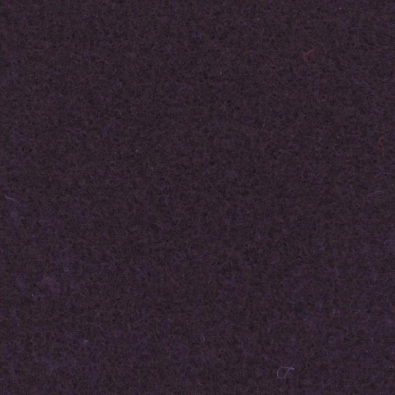 Expostyle 1059 - Black Tulip