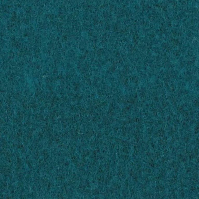 Expostyle 1234 - Atoll Blue